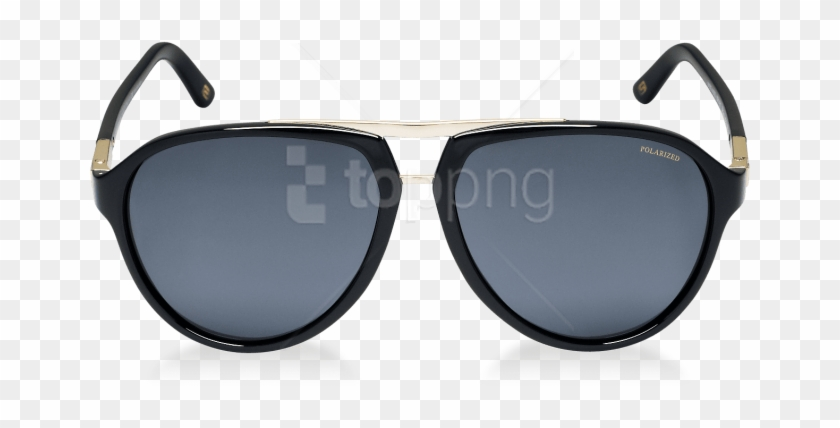 Download Cool Sunglass Png Imag Png Images Background.