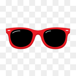 Cool Sunglasses Png (100+ images in Collection) Page 3.
