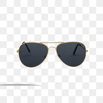 Glasses Frames PNG Images.