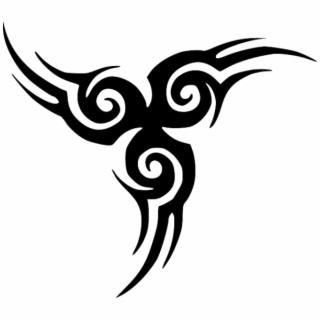 Cool Tattoo Designs Simple.