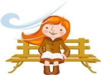 Free Cool Weather Cliparts, Download Free Clip Art, Free Clip Art on.