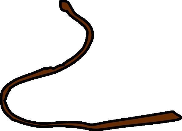 Whip PNG, SVG Clip art for Web.