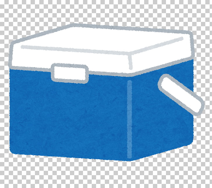 Cooler Angling Outdoor Recreation Camping Drink, cooler box.