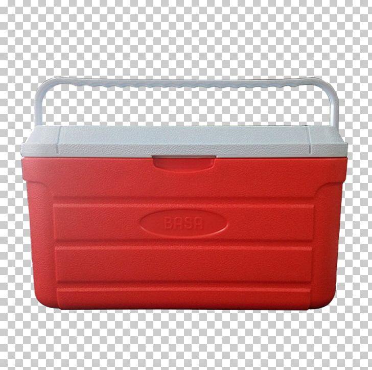 Cooler Plastic Box Transport PNG, Clipart, Alibaba, Alibaba.
