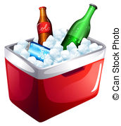 Cooler Stock Illustrations. 208,200 Cooler clip art images and.