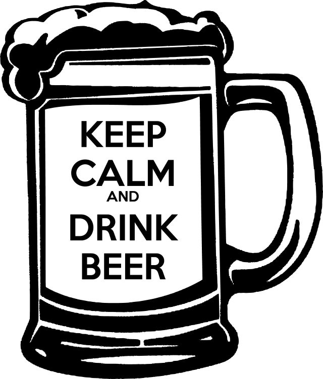 Free Beer Cooler Cliparts, Download Free Clip Art, Free Clip.