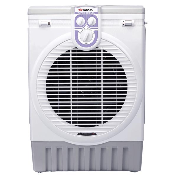 Air Cooler PNG Images Transparent Free Download.