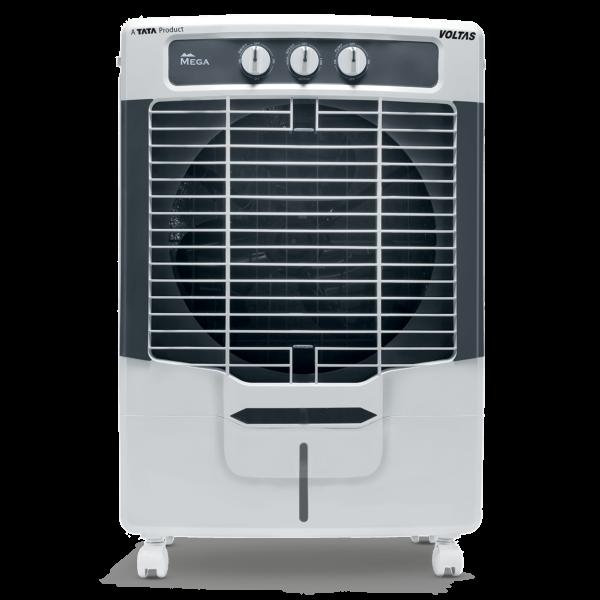 Voltas Desert Cooler Mega 60S 60L.