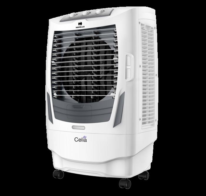 Cooler Png Vector, Clipart, PSD.