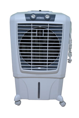 Starline Air Cooler Corby 35 Dx.
