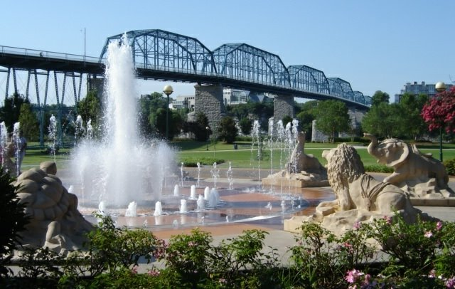 1000+ images about Chattanooga Love on Pinterest.