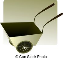 Coolie Stock Illustrations. 9 Coolie clip art images and royalty.