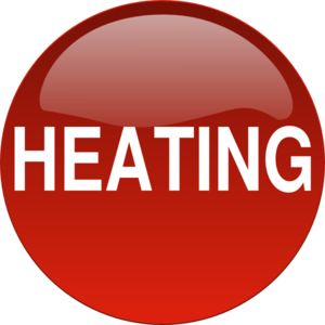 Cooling Clipart.