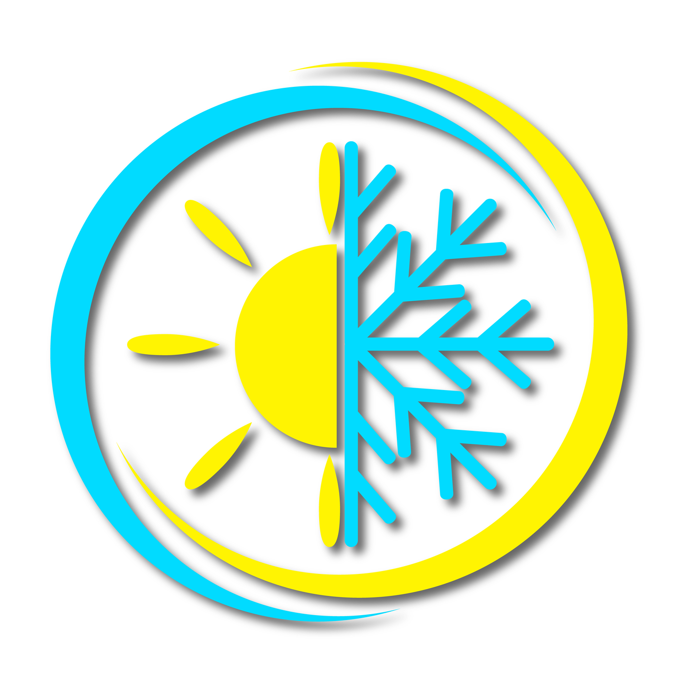 Cooling Fan Clip Art : Cooling clipart clipground