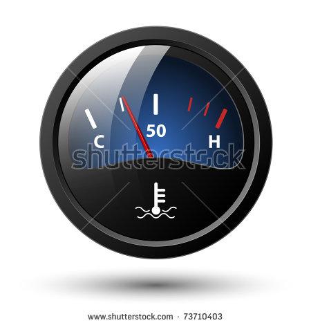 Engine Cooling Stock Vectors & Vector Clip Art.