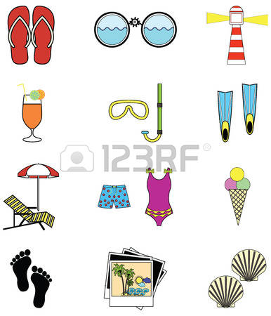 60 Cooling Off Stock Illustrations, Cliparts And Royalty Free.