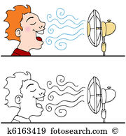 Cooling off Clip Art Royalty Free. 2,414 cooling off clipart.