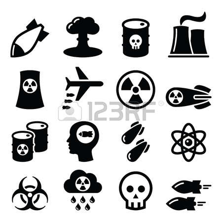 838 Cooling Tower Cliparts, Stock Vector And Royalty Free Cooling.