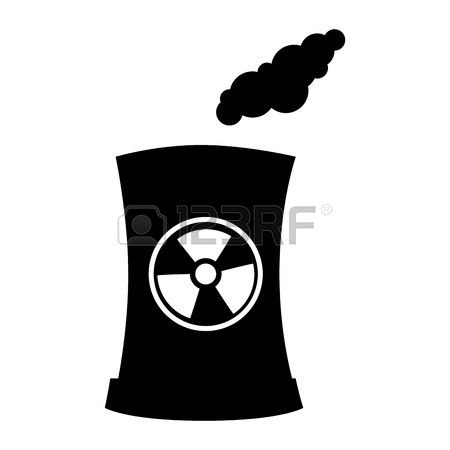 Cooling Towers Stock Vector Illustration And Royalty Free Cooling.