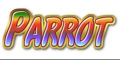 Colored Logo Creator.