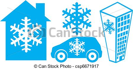 Coolness Stock Illustrations. 207,527 Coolness clip art images and.