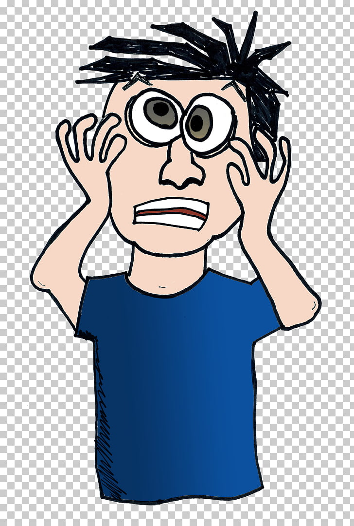 Frustration Free content Anger , Free Cookout PNG clipart.