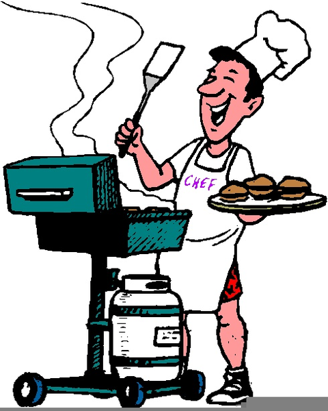 Cookout clipart, Cookout Transparent FREE for download on.