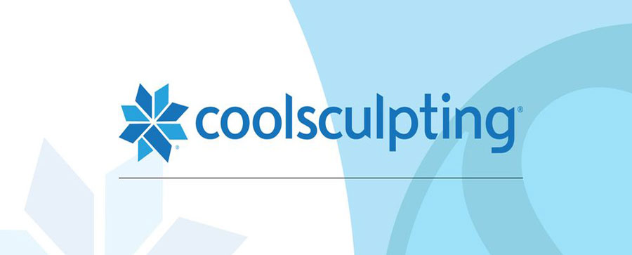 Coolsculpting.
