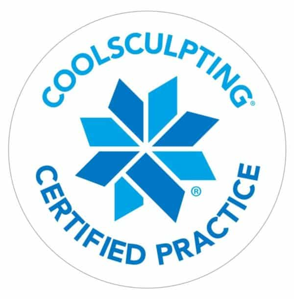 CoolSculpting for Men.