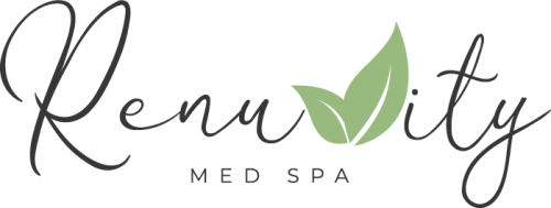 Renuvity Med Spa Coppell, TX Announces CoolSculpting.