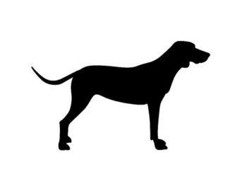 Free Coonhounds Cliparts, Download Free Clip Art, Free Clip Art on.