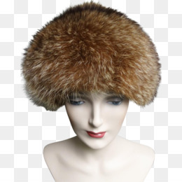 Coonskin Cap PNG and Coonskin Cap Transparent Clipart Free.