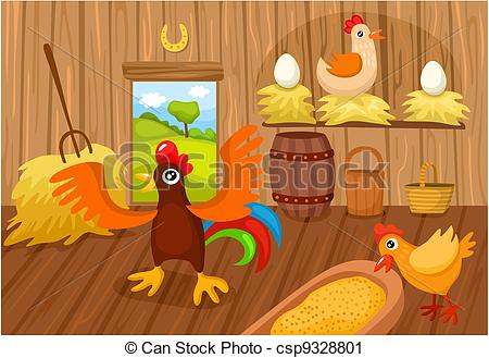 Coop Stock Illustrations. 1,402 Coop clip art images and royalty.