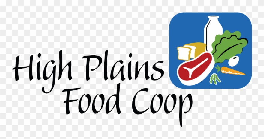 High Plains Food Cooperative.