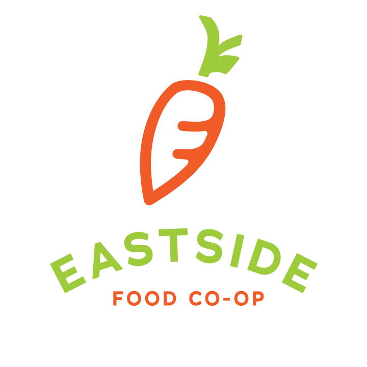 Eastside Food Co.