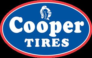 Cooper Tire Logo Vector (.EPS) Free Download.