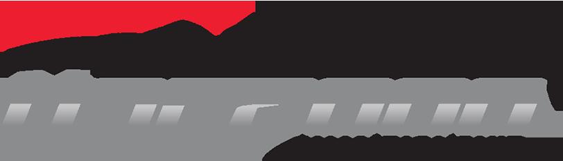 Cooper Tires USF2000 Championship.