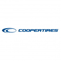 Cooper Tires 2006.