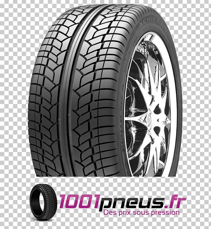 Car Cooper Tire & Rubber Company Wheel Yamaha YZF.
