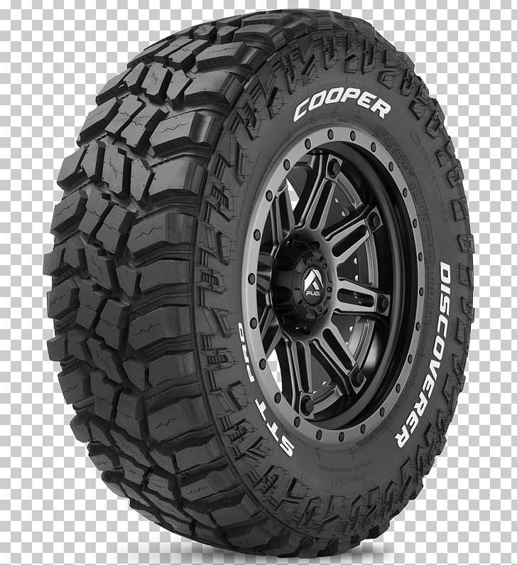 Car Tread Cooper Tire & Rubber Company Truck PNG, Clipart.