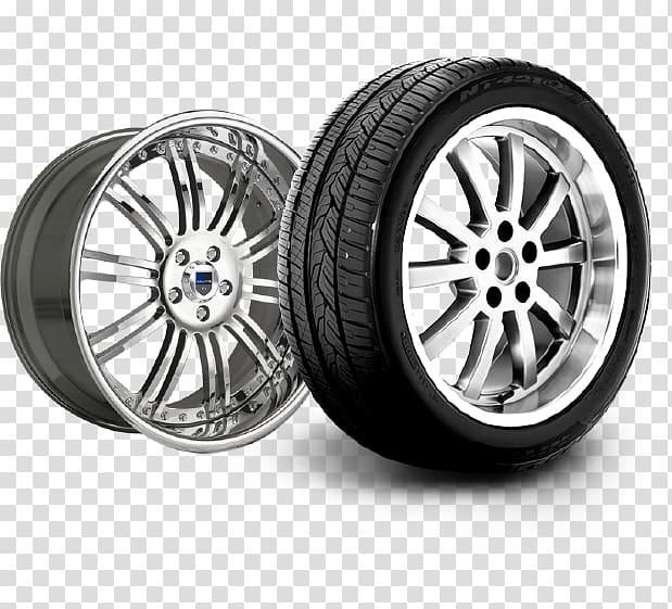 Car Bear\\\'s Tires Wheel Cooper Tire & Rubber Company, Tyre.