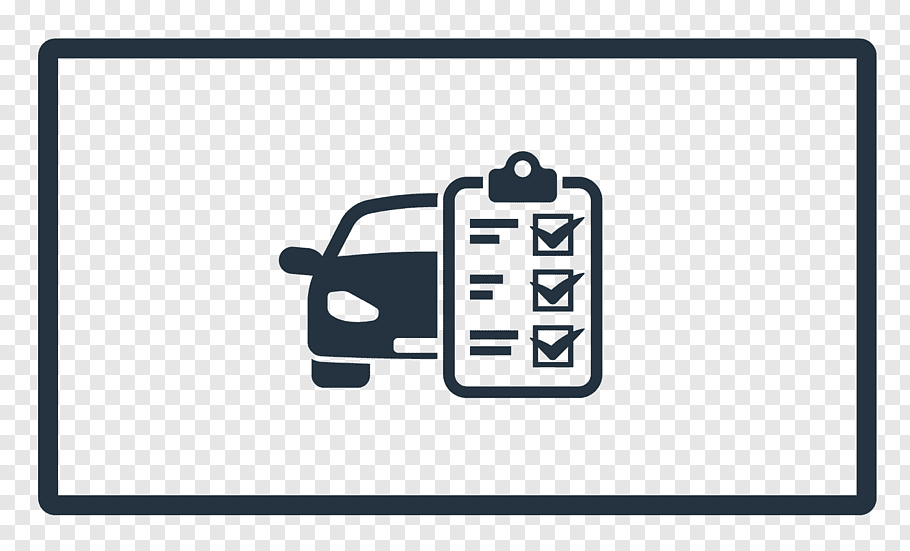 Diesel Logo, Car, Automobile Repair Shop, Mini Cooper, Motor.