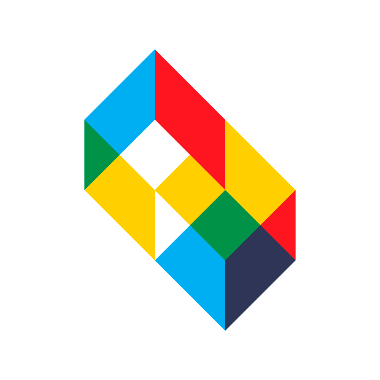 Cooper Union Logo.