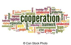 Cooperation Stock Illustrations. 109,909 Cooperation clip art.