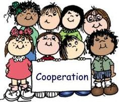Free Cooperation Cliparts, Download Free Clip Art, Free Clip Art on.