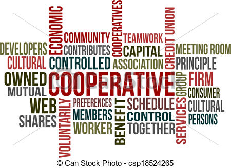 Cooperative Vector Clip Art EPS Images. 44,322 Cooperative clipart.
