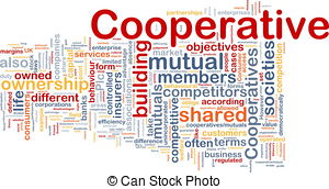 Cooperative Stock Illustrations. 109,677 Cooperative clip art.