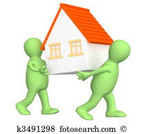 Housing cooperative Illustrations and Clip Art. 294 housing.
