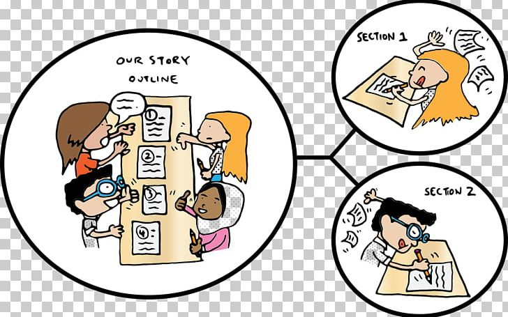 Cooperative Learning Cooperation PNG, Clipart.