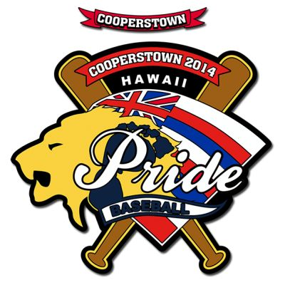 1000+ images about Cooperstown Baseball Pins on Pinterest.